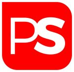 cropped-logo-ps-2017-cmjn.jpg