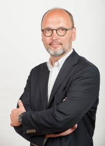 1200 Jean Leclercq (Bruxelles, 28_06_2018) 002 - Christophe Ketels
