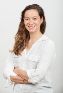 1200 Alexandra Monteiro (Bruxelles, 28_06_2018) 003 - Christophe Ketels