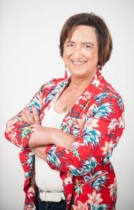 1200 - Lena Leblon (Bruxelles, 20_05_2018) 011 - Christophe Ketels