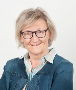 1200 Nicole Dery (Bruxelles, 08_07_2018) 005 - Christophe Ketels