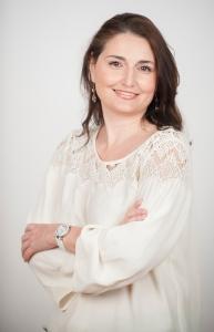 1200 - Silvia Paradela (Bruxelles, 20_05_2018) 003 - Christophe Ketels