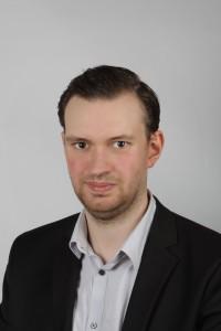 Julian Schaak